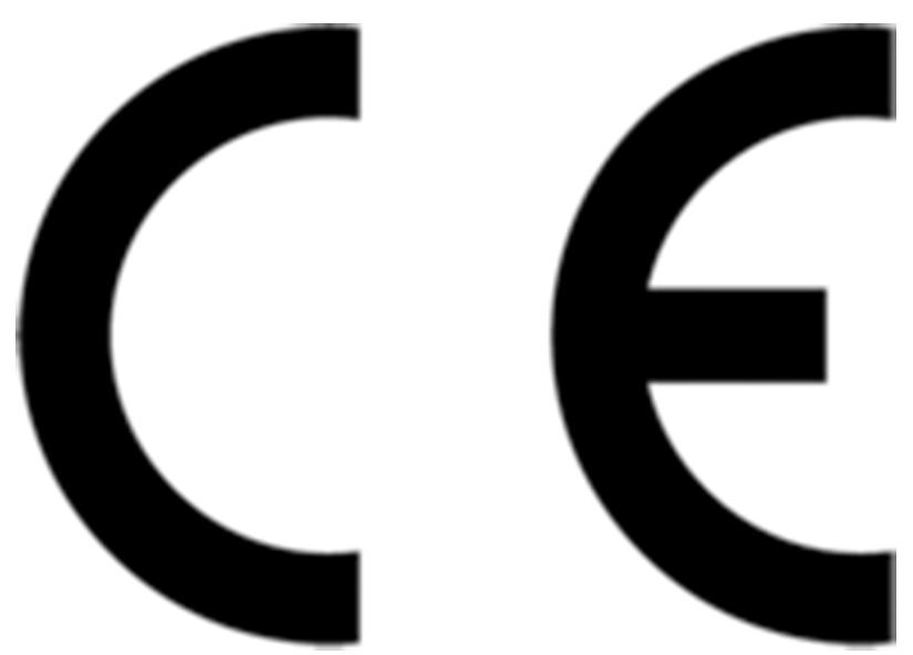 CE-Logo - N2N Health Shop